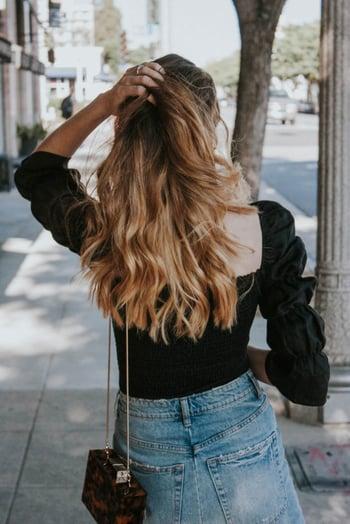 Beachy-Waves-Hair-T3-Micro-683x1024
