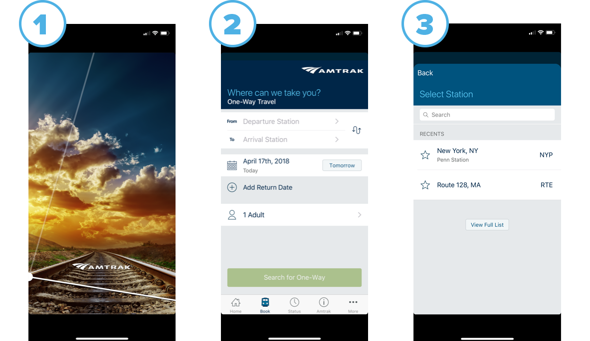 Amtrack_mobile_01