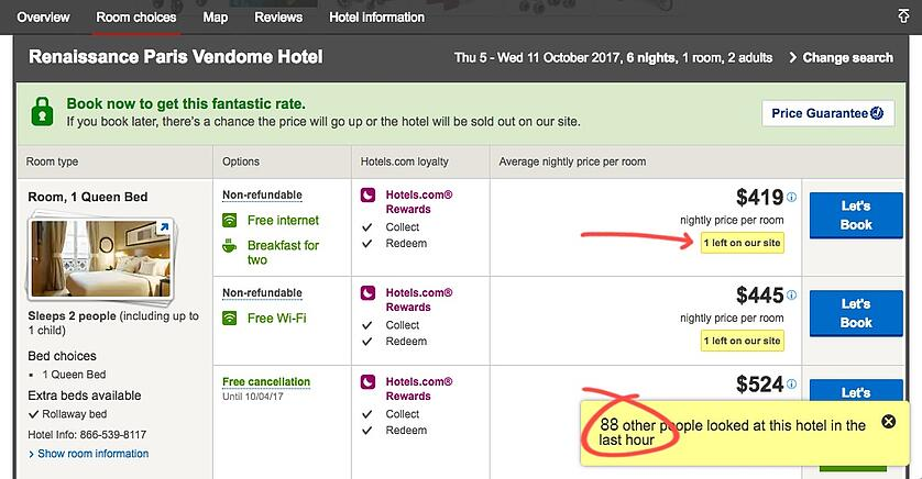 HotelsCom-TheImpact.jpg