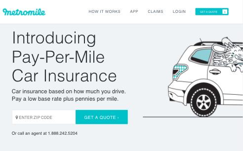Insurance-Metromile-716486-edited.png