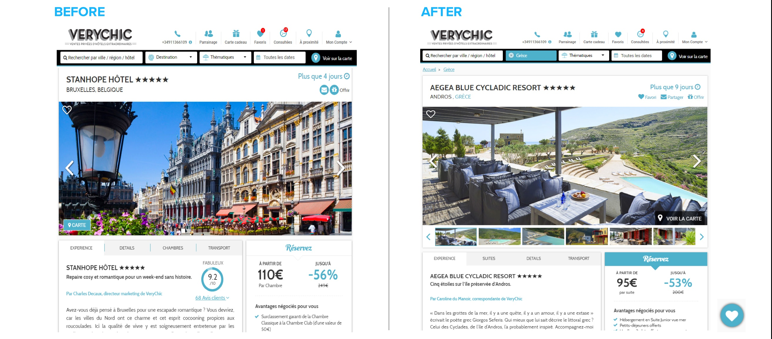VeryChic_Before-After.jpg