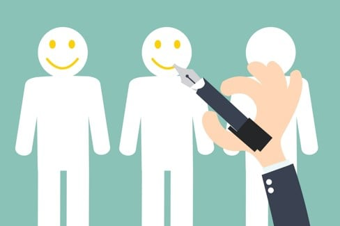 customer_experience