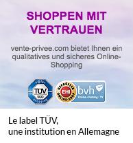 logo-tuv-vp_legende