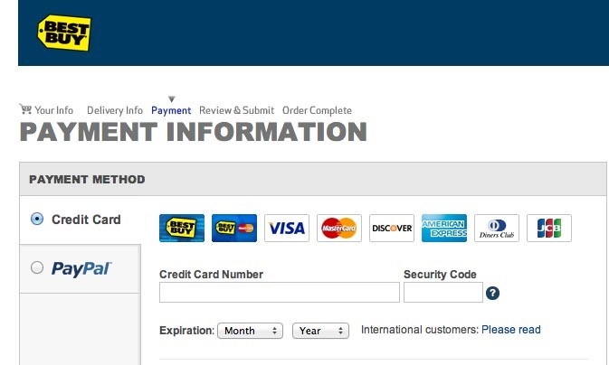 payment-method-selection-05-best-buy-4afaf0fb996a43851476a0ab7063ec9b