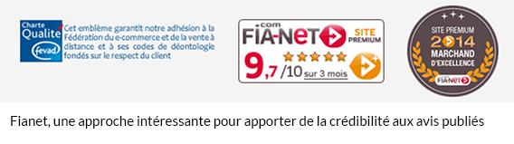 qualite-fianet_legende