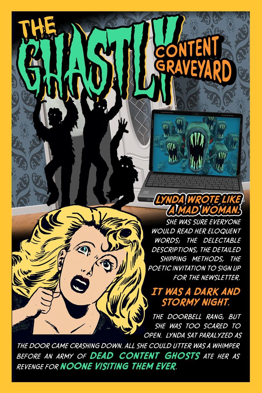 HalloweenPostcard-3-GhastlyContent-01.jpg