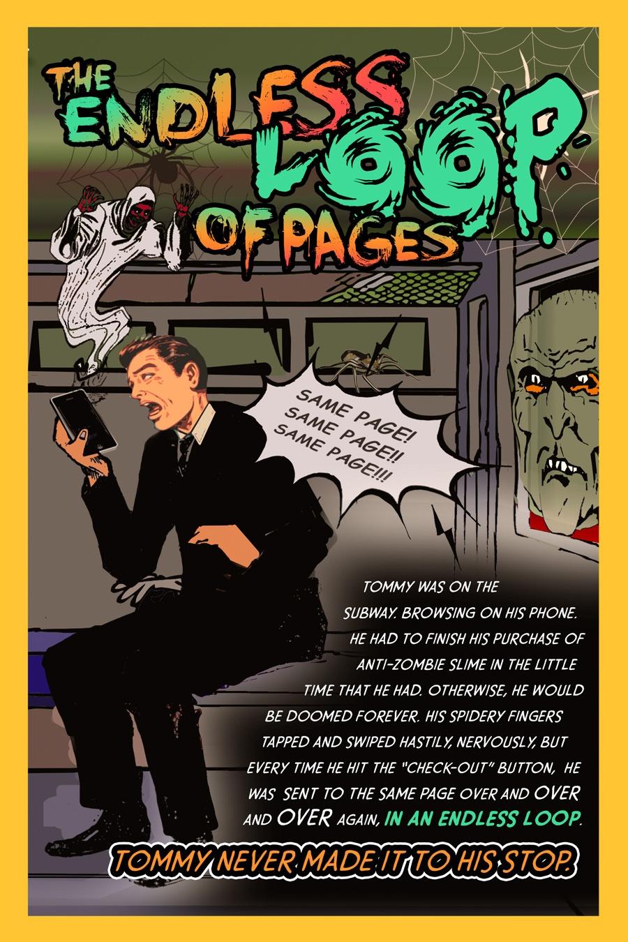 HalloweenPostcard-4-LoopPages-01.jpg