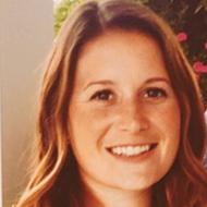 Kristin Heaney