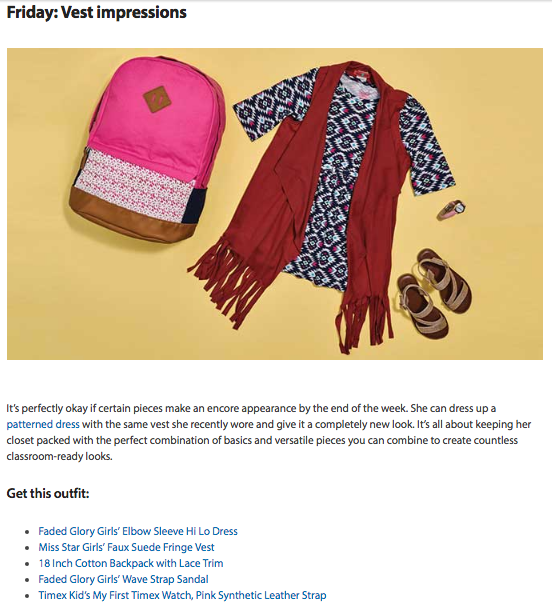 The 4 Best Online Back-To-School Campaigns - Contentsquare