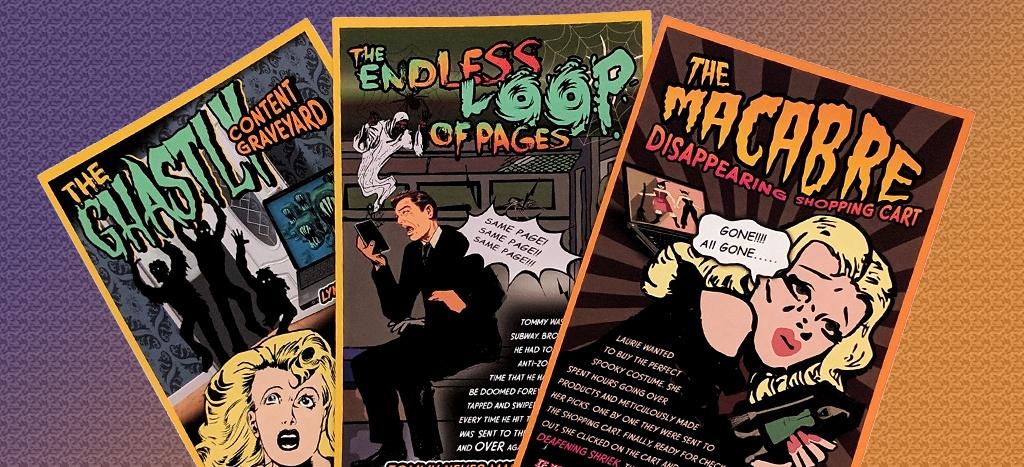 HalloweenBlogPost-featured.jpg
