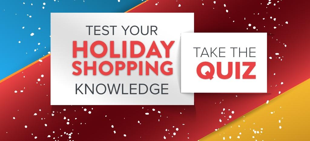 HolidayShopping-quizz-linkedinAD-featured.jpg