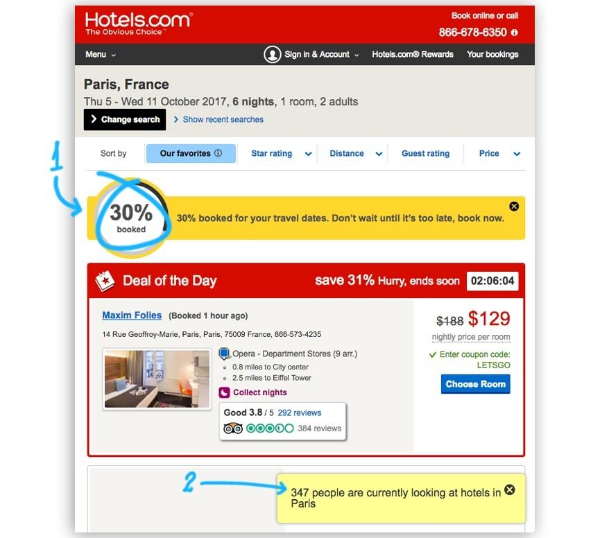 HotelsCom-UXElement.jpg