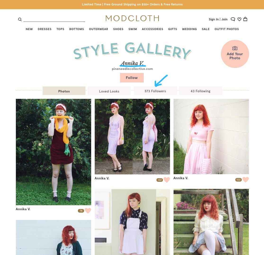 ModCloth-UGC-User-Gallery.jpg