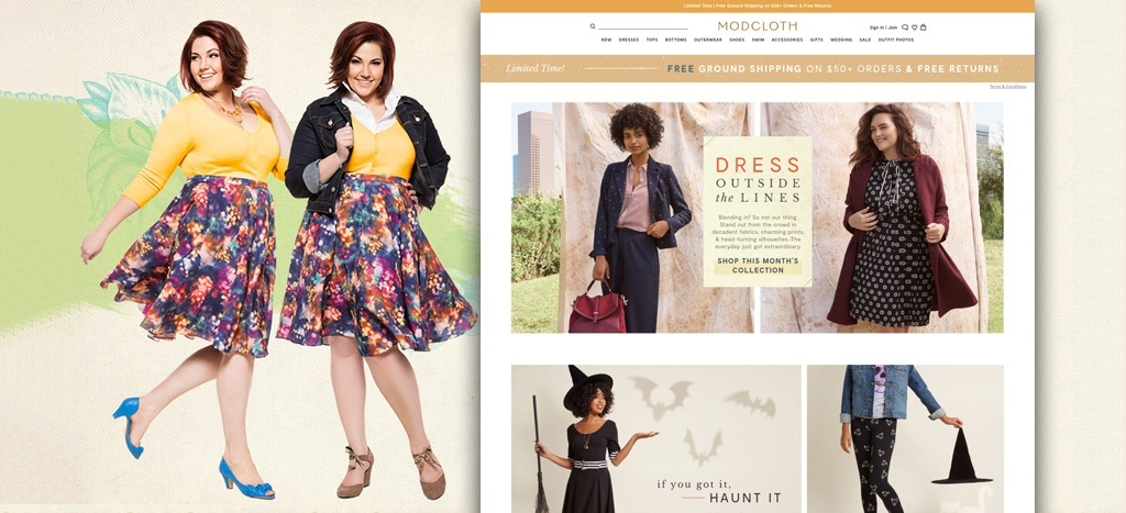 ModCloth-featured.jpg