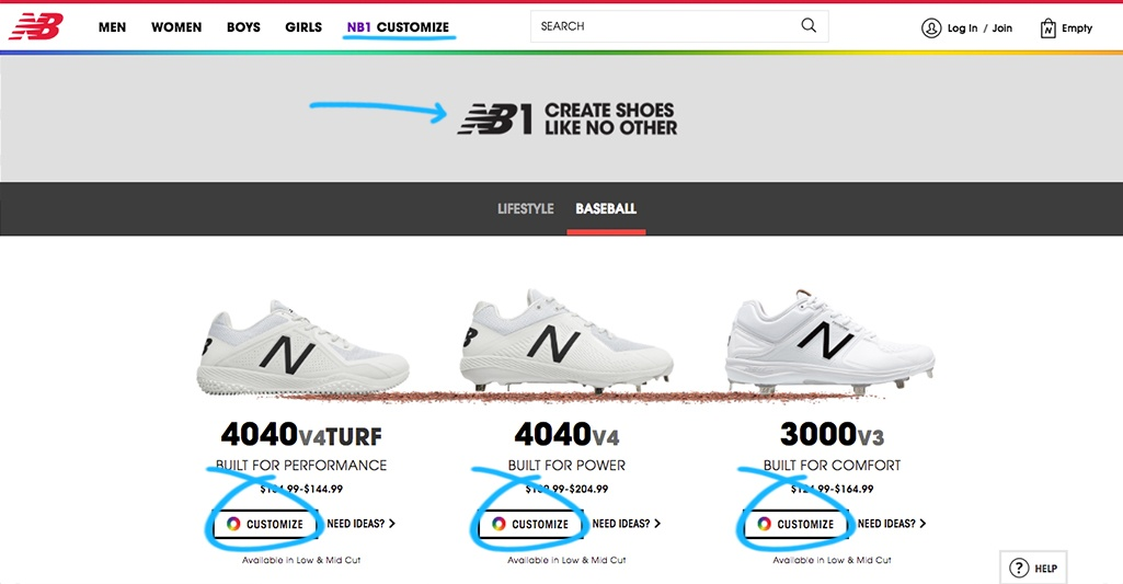NewBalance-TheFeature.jpg