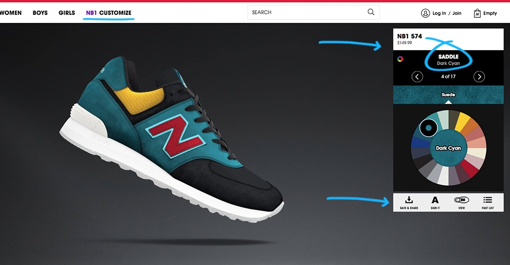 NewBalance-customization.jpg
