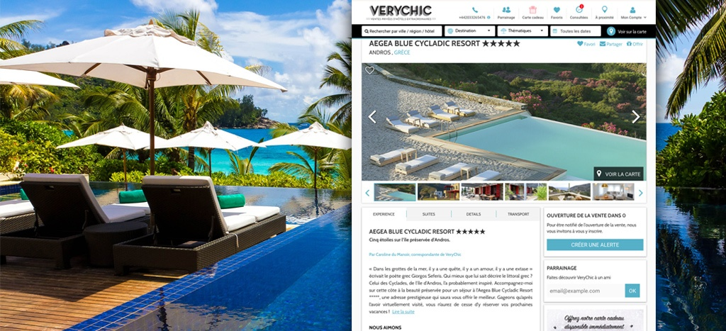 VeryChic-featured